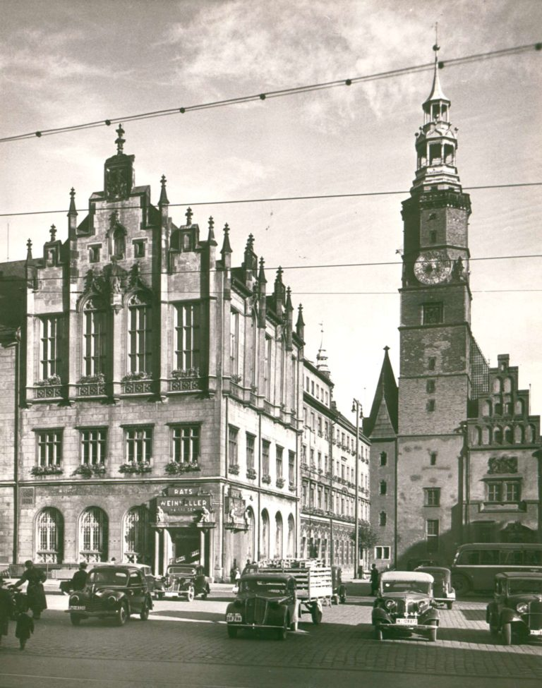 Wroclaw_9_Stare