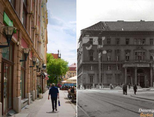 Wroclaw_7_Zestawienie